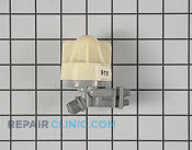 Filter - Part # 914694 Mfg Part # WS15X10017