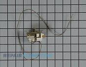 Temperature Control Thermostat - Part # 915024 Mfg Part # 12351006