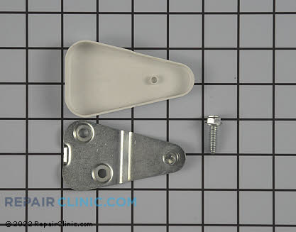 Top Hinge 216835200       Main Product View