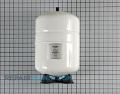 Water Tank Assembly - Part # 914817 Mfg Part # WS32X10012