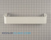 Door Shelf - Part # 916080 Mfg Part # R0130915