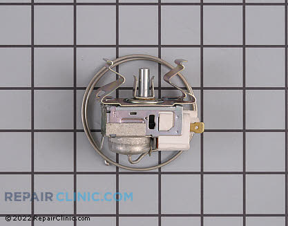 Thermostat 216834500 Main Product View