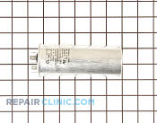 Capacitor - Part # 918890 Mfg Part # 5304426869