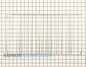 Oven Rack - Part # 920200 Mfg Part # 8184687