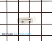 Tine Clip - Part # 920084 Mfg Part # 8193634