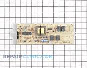 Power Supply Board - Part # 922945 Mfg Part # 9754381