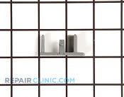 Bracket - Part # 927025 Mfg Part # 701190
