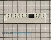 Main Control Board - Part # 935513 Mfg Part # 00184605