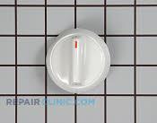 Thermostat Knob - Part # 923182 Mfg Part # 98008321