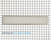 Grease Filter - Part # 935986 Mfg Part # A400B5000AP