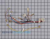 Wire Harness - Part # 936310 Mfg Part # 131703600