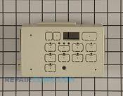 Control  Panel - Part # 937487 Mfg Part # 309361501