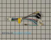 Defrost Thermostat - Part # 937239 Mfg Part # 240449601