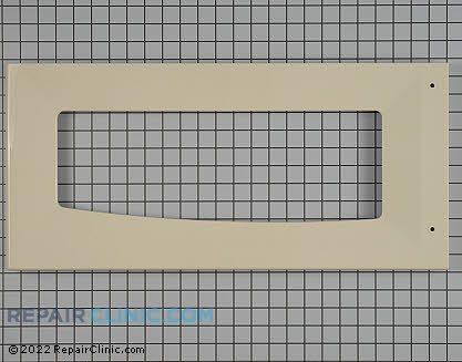 Door Frame 8184744         Main Product View