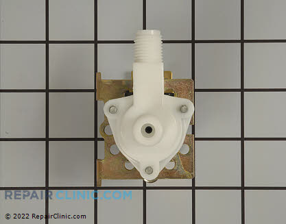 Water Inlet Valve 12-2313-04      Main Product View