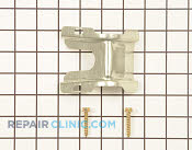 Anti-Tip Bracket - Part # 941974 Mfg Part # 5304413730