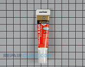 Silicone Sealant - Part # 942032 Mfg Part # GE281