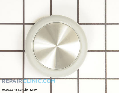 Timer Knob 8538949 Main Product View