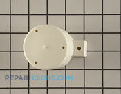 Float Dome - Part # 943409 Mfg Part # WD12X10051