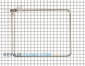 Heating Element - Part # 943580 Mfg Part # WD30X10005
