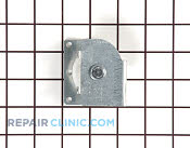 Hinge Pulley - Part # 943447 Mfg Part # WD16X10009
