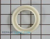 Pump Connector - Part # 943415 Mfg Part # WD12X10060