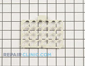 Small Items Basket - Part # 943556 Mfg Part # WD28X10068