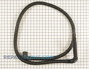 Drain Hose - Part # 944003 Mfg Part # WH01X10189