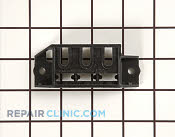 Terminal Block - Part # 943853 Mfg Part # WE04X10091