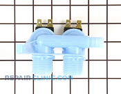 Water Inlet Valve - Part # 944040 Mfg Part # WH13X10014