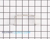 Bracket - Part # 944848 Mfg Part # WR02X10762