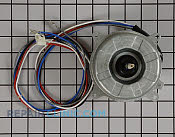 Fan Motor - Part # 944757 Mfg Part # WP94X10097