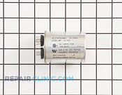Run Capacitor - Part # 944678 Mfg Part # WK27X10013