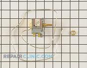 Temperature Control Thermostat - Part # 945025 Mfg Part # WR09X10080