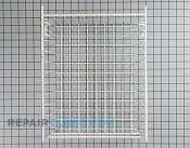 Wire Basket - Part # 945367 Mfg Part # WR21X10060