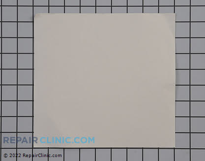 Adhesive WB06T10011 Main Product View