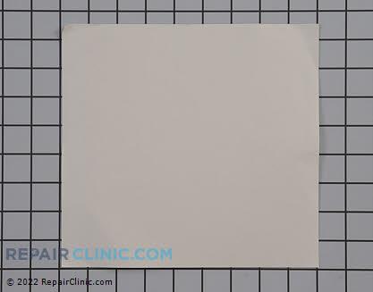 Adhesive WB06T10011 Main Product View