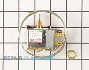 Temperature Control Thermostat - Part # 946919 Mfg Part # WR50X10029
