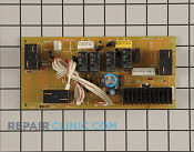 Main Control Board - Part # 947549 Mfg Part # WP26X10017