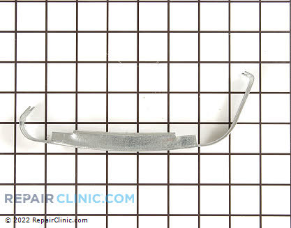 Bracket 316245900       Main Product View