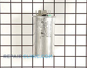Capacitor - Part # 948760 Mfg Part # 5304430633