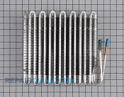Evaporator - Part # 948780 Mfg Part # 5303918284