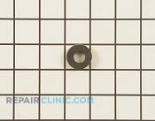 Gasket & Seal - Part # 948843 Mfg Part # 318142100