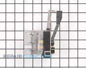 Lock-WH12X10216-00983554.jpg