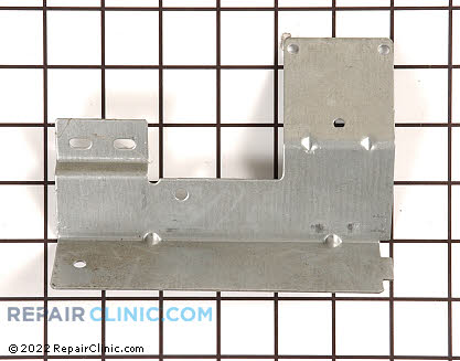 Bracket 134185200 Main Product View