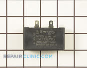 Capacitor - Part # 949109 Mfg Part # 218909908