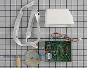 Main Control Board - Part # 949168 Mfg Part # 216886000