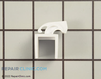 Shelf & Shelf Support 216486700 Main Product View