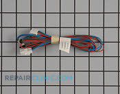 Wire Harness - Part # 958748 Mfg Part # 216890200