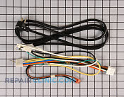 Wire Harness - Part # 958758 Mfg Part # 216895800
